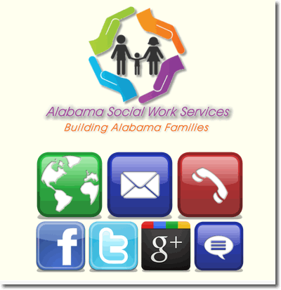 Alabama Social Work Services