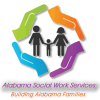 Alabama Social Work Services