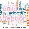 adoption-word-cloud_~k2131671